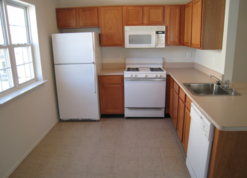1 Bedroom Apartments In South Jersey 28 Images 100 3 Bedroom Apartments For Rent In Jersey